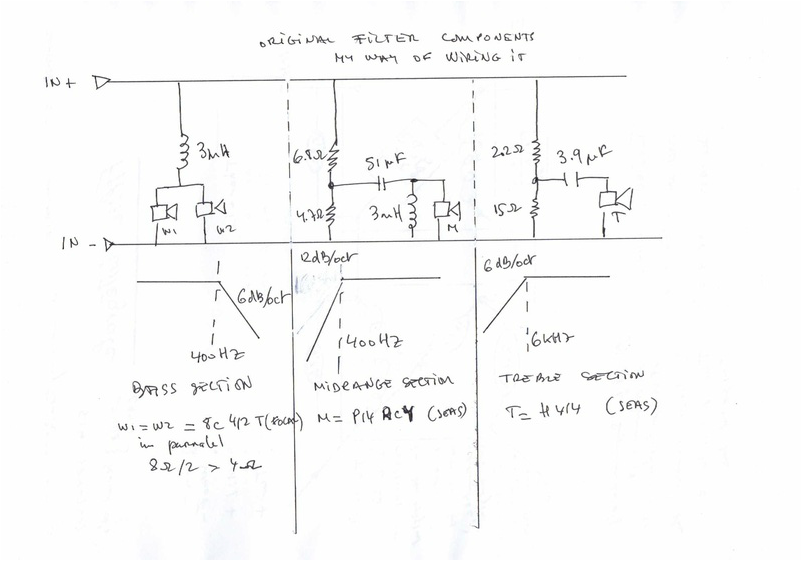 PE Leon Integrales - Episode 5 - French Vintage HiFi Focal Crossover Wiring Diagram on altitude diagram, amplifier diagram, subwoofer crossover diagram, crossover cable diagram, crossover circuit diagram, crossover steering diagram, cat5 cable diagram, t1 cable pinout diagram, speakers diagram, battery diagram, crossover connection diagram,